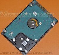 500GB Laptop HDD Drive for TOSHIBA Satellite C75D-B7202 C75D-B7350 C75D-B7220