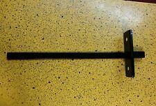 164095-8 makita rip fence guide rule for circular sawe
