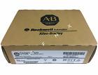 Allen-Bradley 1769-IQ16 CompactLogix 16 Pt 24VDC D/I Module US Stock