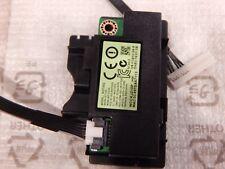Genuine Samsung UA40KU6000,UA55KU6000,UA60KU6000 WIFI Module BN59-01174D WIDT30Q