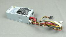 Netzteil FSP FSP250-60SBV 250W