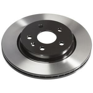 Rr Disc Brake Rotor  Wagner  BD180390E