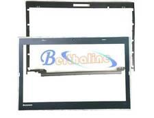 For 04x5448 04X5465 Lenovo ThinkPad T440 LCD Front Bezel Frame & Sheet Cover
