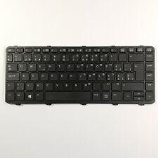 HP Probook 430 G2 Keyboard Swiss Tastatur Schweiz 767470-BG1