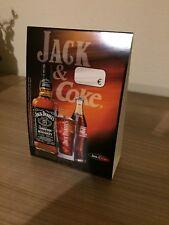 Tischaufsteller Jack Daniels 20 Stück