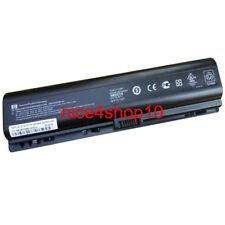 Genuin Battery For HP HSTNN-C17C HSTNN-IB42 HSTNN-W20C 441425-001 441462-251 43W
