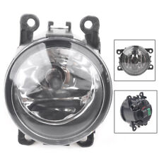 Front Fog Light Driving Lamp LH / RH For Acura RDX TL TSX Honda Pilot