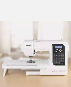 Butterick EB6100 Computerised Sewing Machine  RRP £599