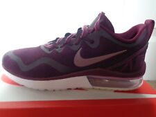 Nike Air Max Fury womens trainers sneakers AA5740 600 uk 5.5 eu 39 us 8 NEW+BOX