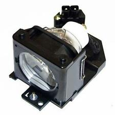3M S15 S15i X15 X15i Projector Lamp w/Housing