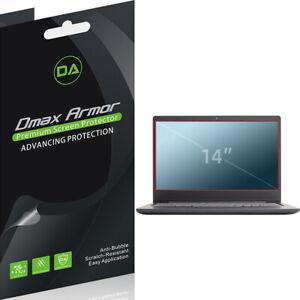 3X Anti Glare Matte Screen Protector for HP Pavilion 14/ChromeBook 14/ Stream 14