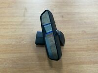 BMW 3 SERIES F30 F31 12-18 REAR VIEW INTERIOR MIRROR