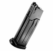 Tokyo Marui No.12 Gas Socom MK23 Magazine (Genuine Parts) Made in Japan 149121