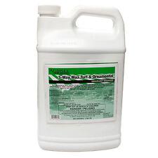 3 Way Max Turf and Ornamental Broadleaf Herbicide 1 GL Kills 50+ Broadleaf Weeds