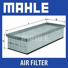MAHLE Filtro aria-lx1482 (LX 1482) - si adatta a Audi, Seat, Skoda, VW