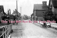 HR 20 - Church Road, Eardisley, Herefordshire - 6x4 Photo