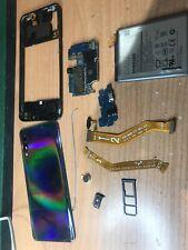 Scheda Madre Samsung Galaxy A50 SM-A505FN/DS - 128 GB - (Dual SIM)