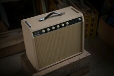 Princeton Reverb AA1164 custom cabinet (amplifier and speaker NOT included)
