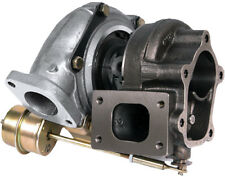 GT2860R Turbocharger 836026-5005S