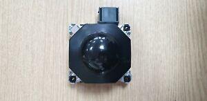 Bosch Blind Spot Monitor Sensor Module P/N:68248539AE