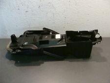 Kotflügel Heckunterverkleidung Radlauf Honda XL 125 Varadero XL125 V JC32 01-06