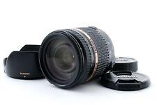 Near Mint Tamron B008 18-270mm f/3.5-6.3 DI II VC PZD for Nikon