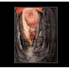 "ALDEBARAN ""EMBRACING THE LIGHTLESS DEPTHS"" CD DOOM METAL NEW+"