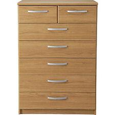 Argos Oak Bedroom Furniture Sets