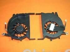 NEW Acer TravelMate 2480 3260 3270 CPU FAN AB0805HB-TB3