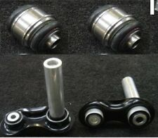 Bmw 520 523 525 530 D 535d 545 E60 E61 Trasero Inferior Integral Pista Control Arm Bush