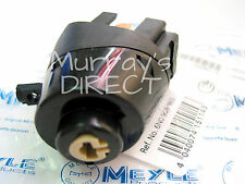 Meyle ACCENSIONE STARTER SWITCH PER VW POLO Coupé 1995 - 2002 Equiv: 6N0905865
