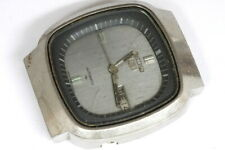 Seiko 7009-511A incomplete automatic watch for parts - 117052
