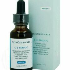 SkinCeuticals C E Ferulic Serum 30ml / BRAND NEW BOXEDAND SEALED