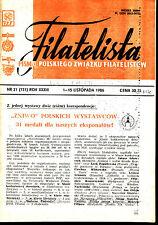 Filatelista 1986.21