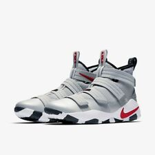 c49e71c686af NIB Nike Lebron Soldier XI SFG Basketball Sneakers Men s Lifestyle Shoes  Size 11