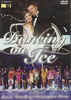 , Dancing On Ice with Torvill & Dean [DVD] [2006], Like New, DVD