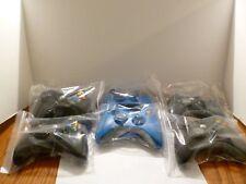 SIX Xbox 360 Wireless  Controller