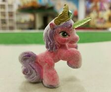 Alvara von Filly Unicorn