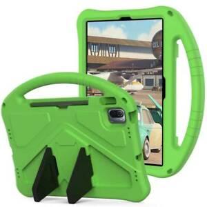 "For Xiaomi Mi Pad 5 /Mi Pad 5 Pro 11"" Tablet Cover Safe EVA Foam Protective Case"