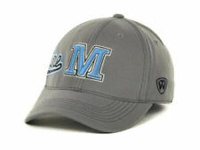 Maine Black Bears Tow Sifter Memory Fit NCAA Logo Cap Hat  M//L