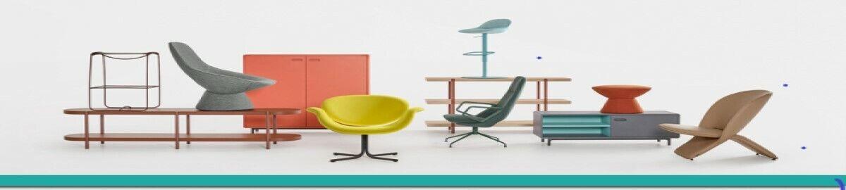 ideal-furniture