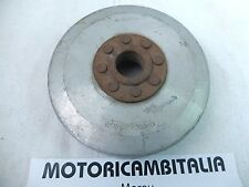 DUCATI 314091 VOLANO ROTORE ACCENSIONE MOTORE ROTOR IGNITION FLYWHEEL ENGINE