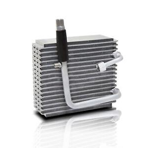 Evaporator A/C Fits Mazda Protege95-98 Ford Laser95-98 OEM:BC1M61J10 ! EV-2013