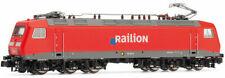 Arnold N 2168 Elektrolok BR 156 der Railion Ep. V NEU OVP
