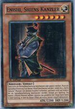 RYMP-DE015 Kartenblocker   Common 1.Auflage Neu