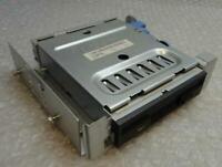Original Véritable Dell 0UH650 UH650 Optiplex 745 755 Disquette Disque Lecteur