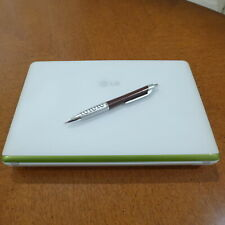 LG X120 10.4