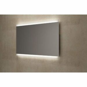 1200x800mm LED MIRROR - CLEARANCE!