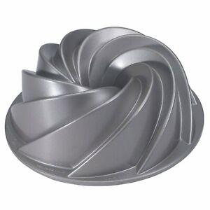 Nordic Ware Heritage Bundt Pan (80637)