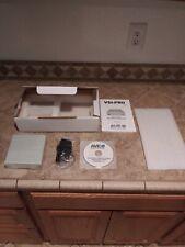 American Video Equipment Ave Vsi-Pro v1310r6 Video Serial Interface 2012